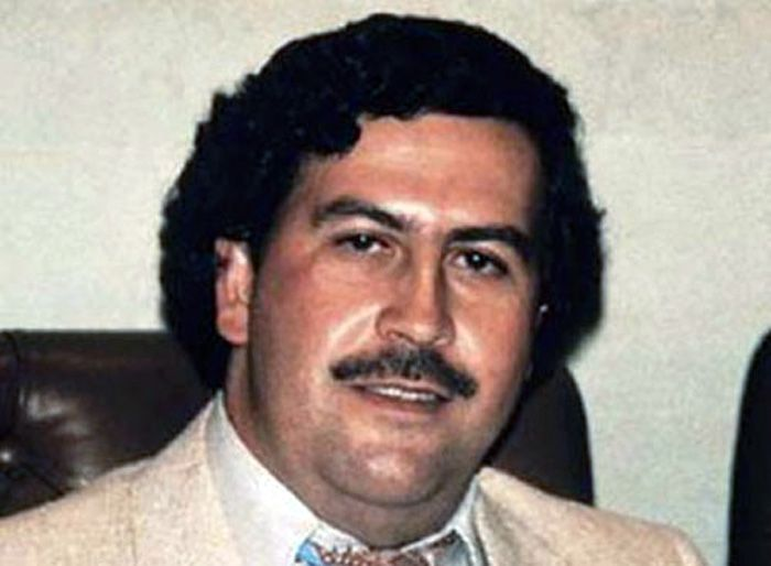 Pablo Escobar Photos ( image hosted by agenciadenoticias.unal.edu.co ) #‎PabloEscobarNetWorth‬ ‪#‎PabloEscobar‬ ‪#‎celebritypost‬