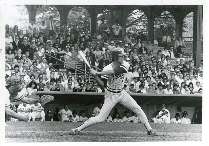 NEW HAVEN 200: Ron Darling, Yale lose 'greatest college baseball game ever played'