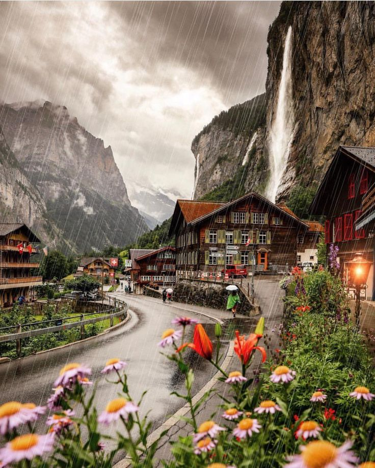 İsviçreden harika bir kare ❤️ Sevdiklerini etiketleyebilirsiniz. #sennarel…