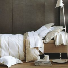 franz sische landhausm bel online garten eden. Black Bedroom Furniture Sets. Home Design Ideas