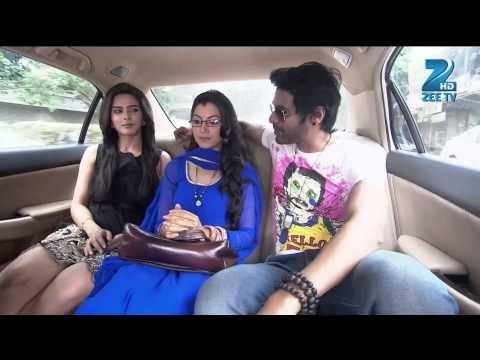 Kumkum Bhagya - Hindi Serial - Episode 57 - - Zee Tv Serial
