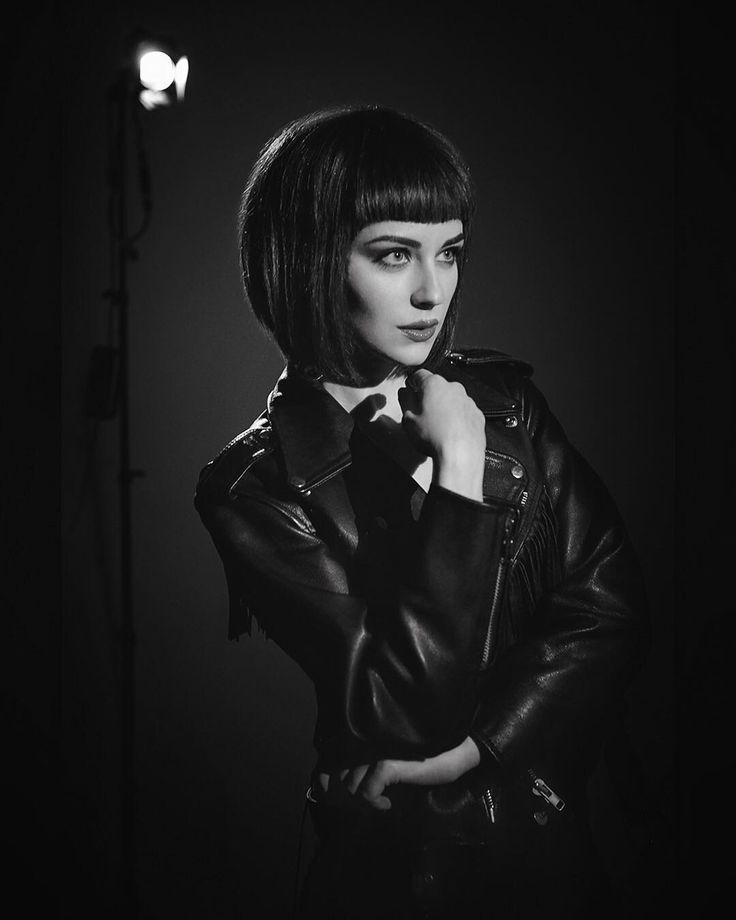 Top 20 einzigartige und kreative Bob-Frisuren 2020 (77 Fotos) // # 2020 #kreative #Frisuren #Fotos + Videos #Einzigartig