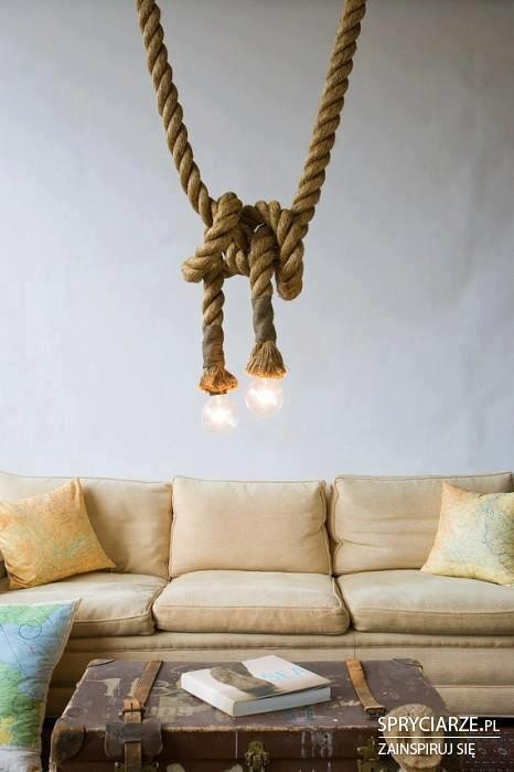 8 best Sailor Lamps images on Pinterest | Sailor, Cords and Light ...