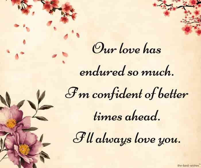 Romantic Good Morning Love Text Messages For Him Best Collection