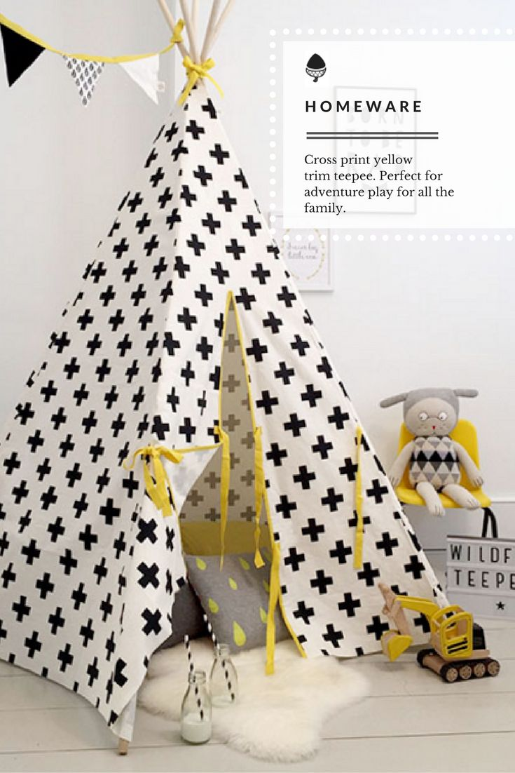 10 best Toy bag images on Pinterest   Canvas, Stand tall and Bag