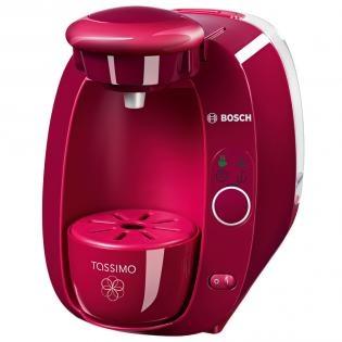 Bosch Tassimo TAS 2007 http://www.redcoon.pl/B409123-Bosch-Tassimo-TAS-2007_Ekspresy-na-kapsu%C5%82ki