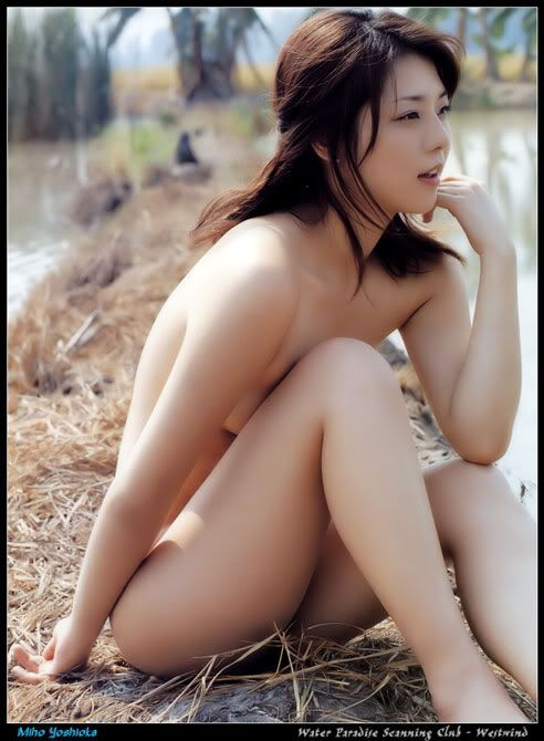 Nh Nude Cc P V Gi Cm  Tin Cng Ngh - Enter24Hcom -3590