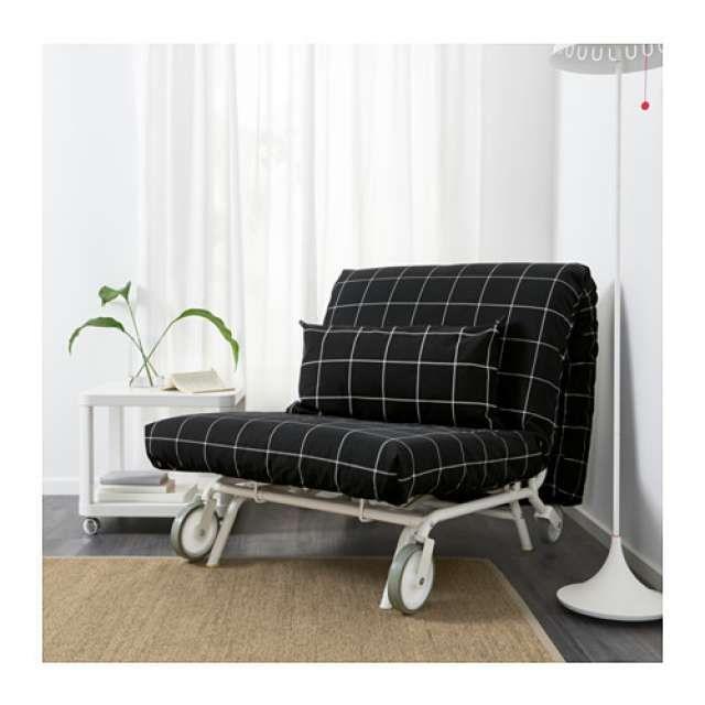 mejores 60 im genes de cosas en pinterest radioafici n aventura y campamento. Black Bedroom Furniture Sets. Home Design Ideas