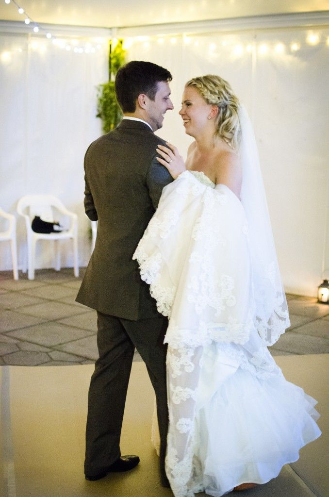 Erica + Raul Wedding Photographer Finland   Hanna-Madeleine Photography   FOTOGRAF i Jakobstad och Åbo