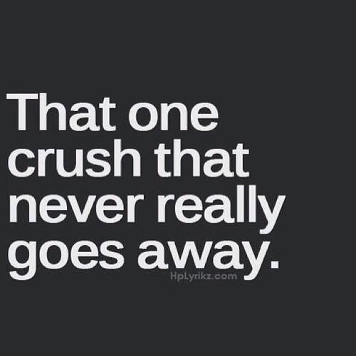 Boy Crush Quotes: 131 Best Quotes About Boys/Love/Crush Images On Pinterest