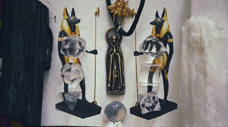 Goddess - Filip Aura 2015