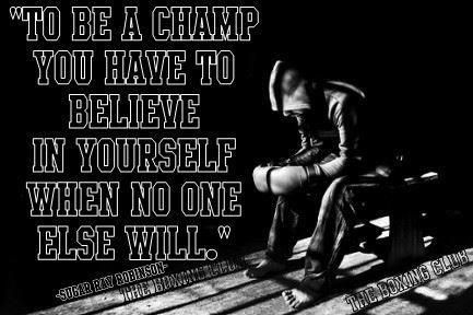 Wrestling Quotes  | inspirational quotes
