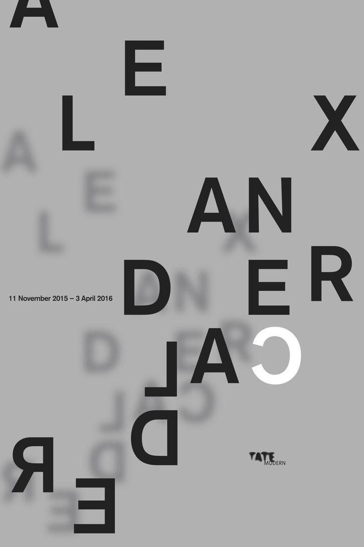^ 1000+ ideas about ate Modern xhibitions on Pinterest obert ...