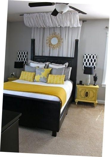 Elegant Bedroom Ideas For Boys Black White Bedroom Ideas Yellow Gray