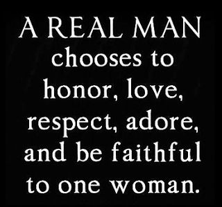 Real Love Quotes in English
