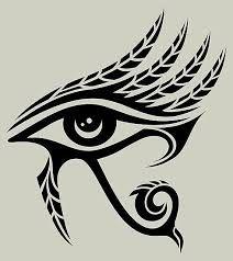 Image result for Nazar symbol