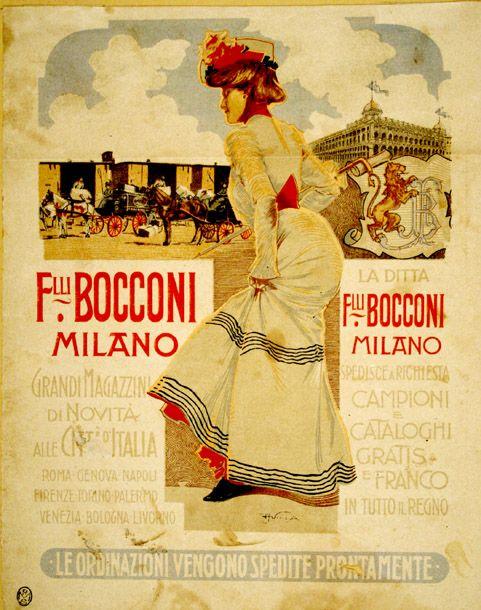 1889_Magazzini_Bocconi_03.jpg (481×610)