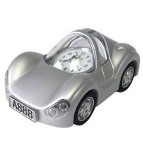 012313 - Car Clock with Alarm | Things Engraved ™ @ThingsEngraved