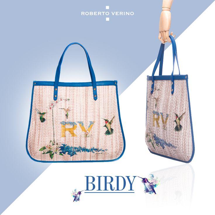 La originalidad de nuestros bolsos, :)