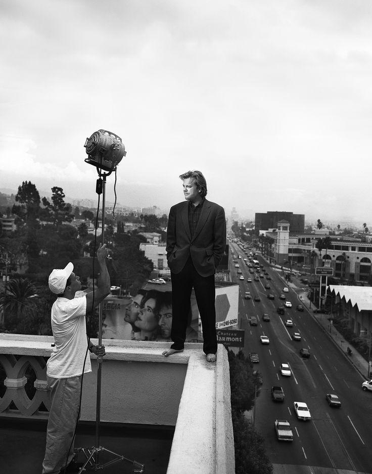 Michael Tighe - kiefer-sutherland-balcony-jpg