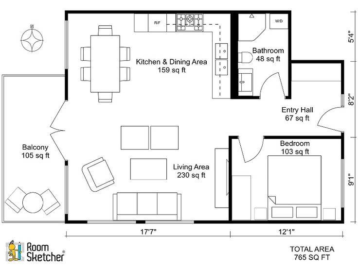 25 best ideas about create floor plan on pinterest im for Floor plan software for realtors