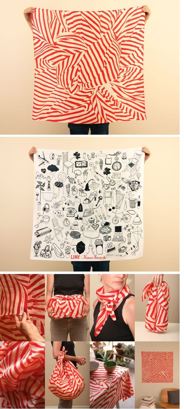 306 best furoshiki japanese eco friendly wrapping cloth for Japanese wrapping