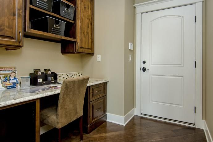 Design Homes Ames Iowa Images Bedroom Apartments In Mason City