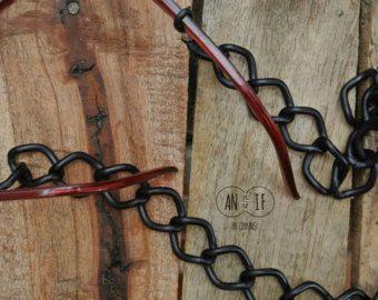 Sunglasses chains | eyeglass chains | croakies | glasses chain | brillenkette | Gift | Leash | Lanyard | Eyeglass Holder | Necklace