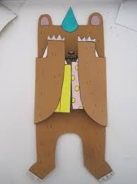 http://shouldntyoubestudying.wordpress.com/2013/04/21/diy-birthday-bear-card/