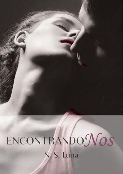 Valentina es una chica normal, que después de terminar el colegio, se muda a Buenos Aires para estudiar fotografía profesional. Viene de sufrir la traición de su ex novio, su primer amor, quien la eng