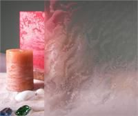 Use for my shower?: Glasses Decor, Www Windowfilmandmore Com, Ripple Glasses, Privacy Window Film, Clings Film, Decorative Windows, Glasses Window, Clear Ripple, Decor Window