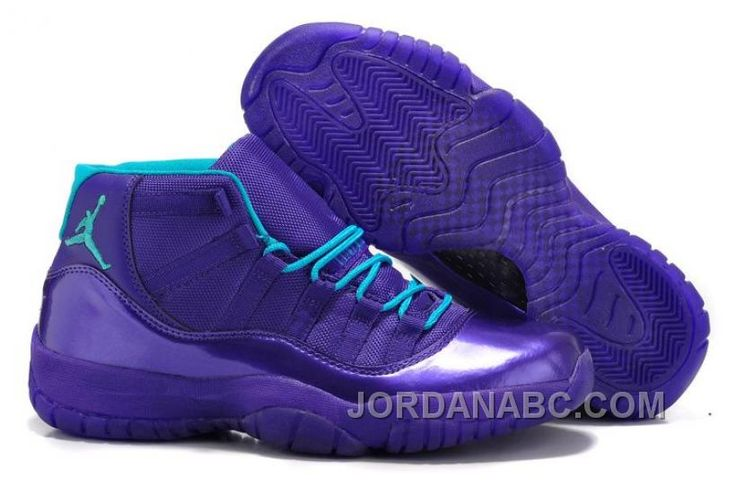 low priced 412a8 191c1 ... wholesale nike air jordan 11 hornets for sale with low price online  76825 5f542
