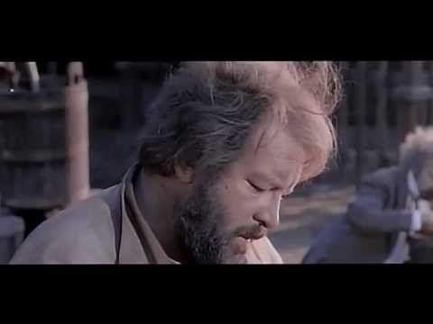 Vadnyugati Casanova (teljes film) - YouTube
