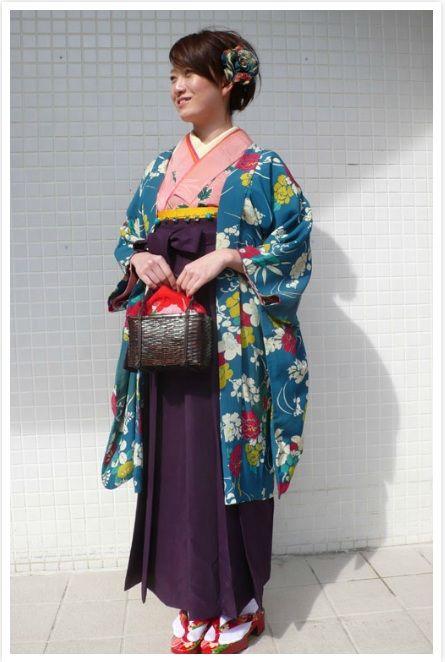 Kimono 1 Student Book free