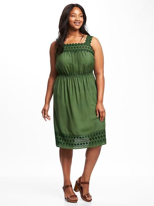 486 best plus size dresses and skirts images on pinterest | plus