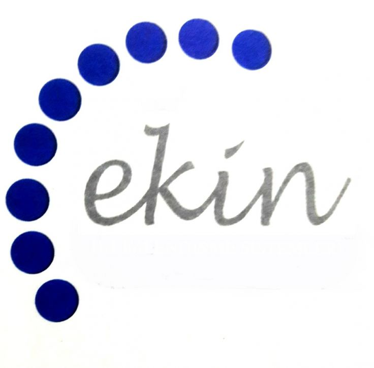 EKIN HVAC SYSTEMS