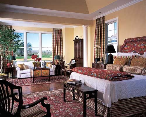 7 best Toll Brothers images on Pinterest   Curtains, Design your ...