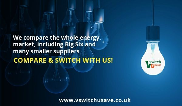 Looking to #switch your #energy #supplier? Do quick #comparison and #save #money up to £589* On #Gas & #Electricity For Your #Home
