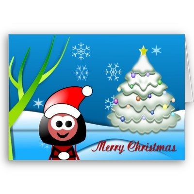 9 best Zazzle Goodies: Christmas Cards images on Pinterest ...