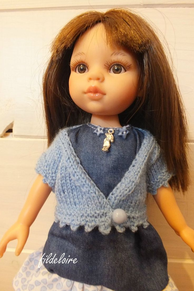 Knitting Nancy Doll : Images about doll clothes knit or crochet on