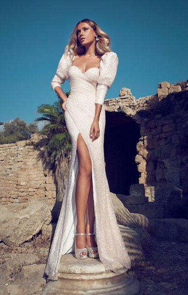 Платье цена на картинке