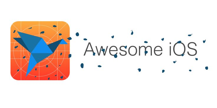 awesome-ios - A curated list of awesome iOS ecosystem, including Objective-C and Swift Projects