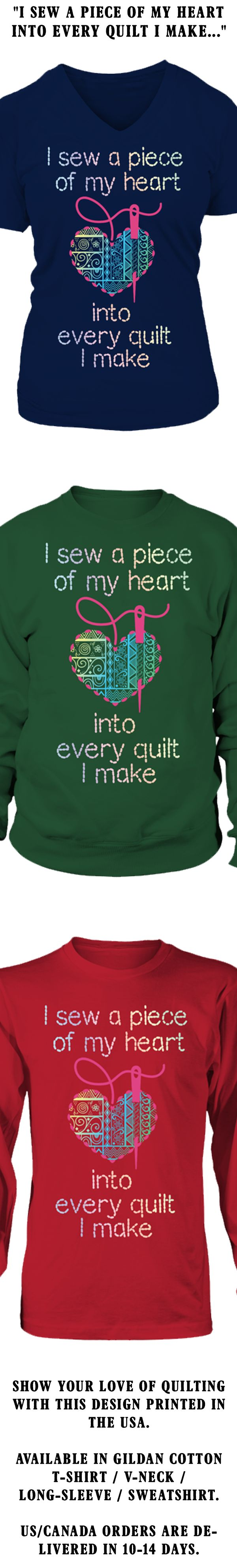 17 best images about embroidery ideas and sayings on for Librarian t shirt sayings