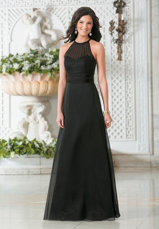 71 best images about Belsoie, B2 Bridesmaid Dresses on Pinterest