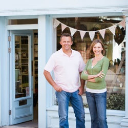 5 Reasons Why You Should Support Mom and Pop Small Businesses | Social Media Today