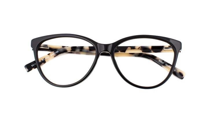 BOSS Orange glasses - BO 0202