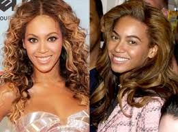 beyonce knowles sin maquillaje - Buscar con Google
