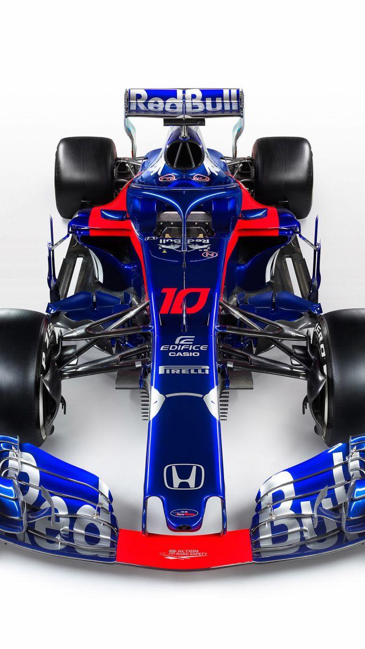 Formula One Sports Car Front 720x1280 Wallpaper Formula 1 Car Formula One F1 Wallpaper
