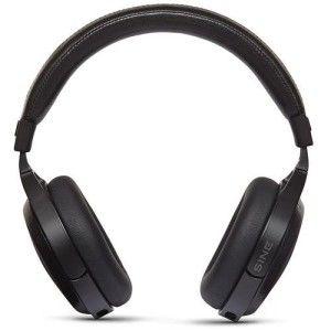 Audeze Sine Headphones