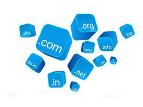 Domain Registration in Mumbai .. www.paceinfonet.com